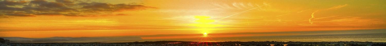 cropped-sunset-desert-rocks-wide-hd-wallpaper.jpg